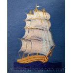 Sailing vessel_sea0002