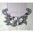 Cutwork cut0029