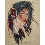 Red Indian Girl_ppl0007