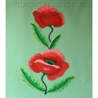 Poppies flw0078