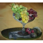 Grapes art0015