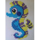 Seahorse crs0003
