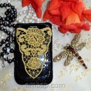 "Case for phone ""Lacy miracle» fsl0035"