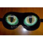Night vision goggles art0024, sleep mask